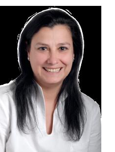 Eva Arroyo