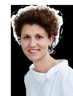 Teresa Sepulcre