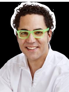 Alfredo Aragüés